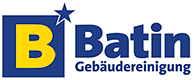 Batin-Gebauedereinigung-Logo